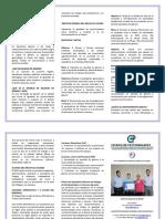 trip11.pdf