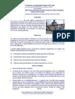 7.Curso OMI 3.26 Personal Buque Con Funciones de Proteccion