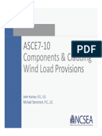ASCE 7-10 Components and Cladding Wind Load Provisions.pdf