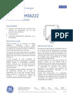 288.pdf