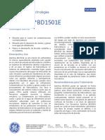 295.pdf
