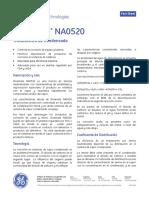 137.pdf