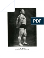 Standing_Catch-as-Catch-Can_Wrestling.pdf