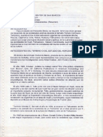 Separatas Ruiz Estrada - Horizonte Medio.pdf
