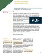 Infecciones Osteoarticulares Osteomielitis Artritis(3)