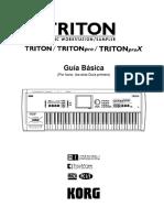 TRITON_GuiaBasica manual.pdf