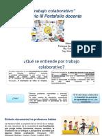 Trabajo Colaborativo Módulo II Portafolio Eliana Varela P. (2) (1)