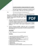 PLAN DE INSTRUCCION NO ESCOLARIZADO BIMESTRAL ABR Y MAY 2017.docx