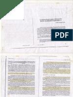 Shady - La epoca Huari como interaccion de las sociedades regionales.pdf