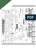 USER MANUAL LVSH 318.pdf