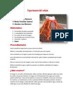 Experimento del volcán.docx