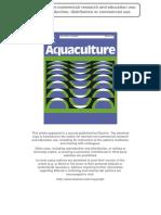 Stumpf et al.pdf