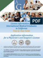 UCLA_IMG_Licensing.pptx