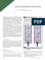 Insuficiencia venosa critica.pdf
