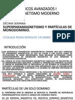 Modelos Nucleares Colectivos Oficial