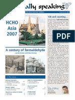 1 2007