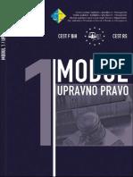 Modul_1_upravno_pravo.pdf