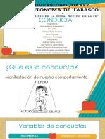 CONDUCTA-1.pptx
