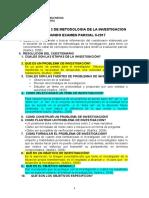 Cuestionario2 de Metodologia de La Investigacion