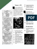 684-1243-1-SM.pdf
