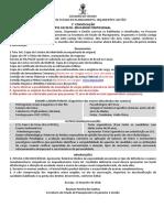 1ª-Convocação.pdf