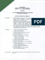 SK BIAYA PENDIDIKAN 2015.pdf