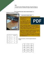 analisis-de-electronica.docx