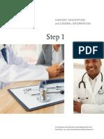content_step1.pdf