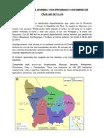 DEPARTAMENTO DE APURIMAC Y SUS PROVINSIAS Y COSTUMBRES DE.docx