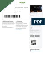 bf67855c-c84c-40c6-9d1b-d328c839a18f.pdf