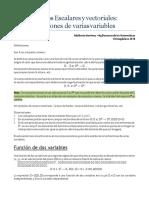 Clase 4 CamposEscalares Vectoriales.docx