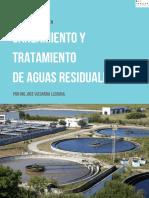 guia_ces_-_saneamiento_y_tratamiento_de_aguas_residuales.pdf