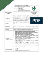 SOP Evaluasi Pelaksanaan Program UKM.docx
