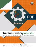 tableau_tutorial.pdf