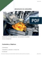 Tema 9. Sistemas de alimentación de combustible..pdf