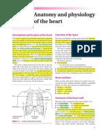 Chap 1-5 edit.pdf