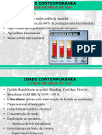 crise_29.ppt