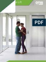 Homelift.pdf