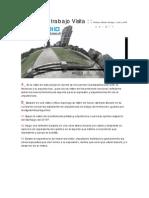 Guía_trabajo_VisitaSCL2110