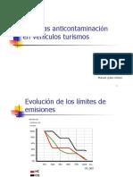 Sistemas anticontaminantes en vehículos turismos.ppt.pdf