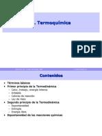 3-Termoquimica.pdf