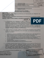 AVIS-DE-RECRUTEMENT-1730-ENQUETEURS-430-CONTROLEUR-TELECHARGER-1.pdf