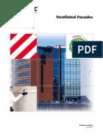 Ventilated_Facades_INT.pdf