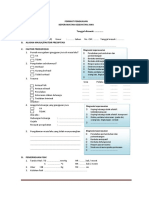 Copy of 1 - Format Pengkajian.docx