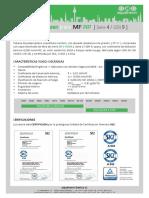 FT_aquatherm_green_pipe_SDR9_MF.pdf