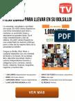 CURSO ORTOGRAFIA.pdf