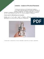 Pneumatic Instrumentation.docx