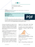 Quevedo-F.-Distribucion-normal.-Medwave-2011-May-1105.pdf