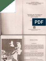 Romero_2000_Historia-del-pensamiento-economico.pdf