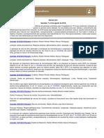 idSisdoc_15363172v1-25 - BJ_PUBLICACAO_231_2018_8_27.docx